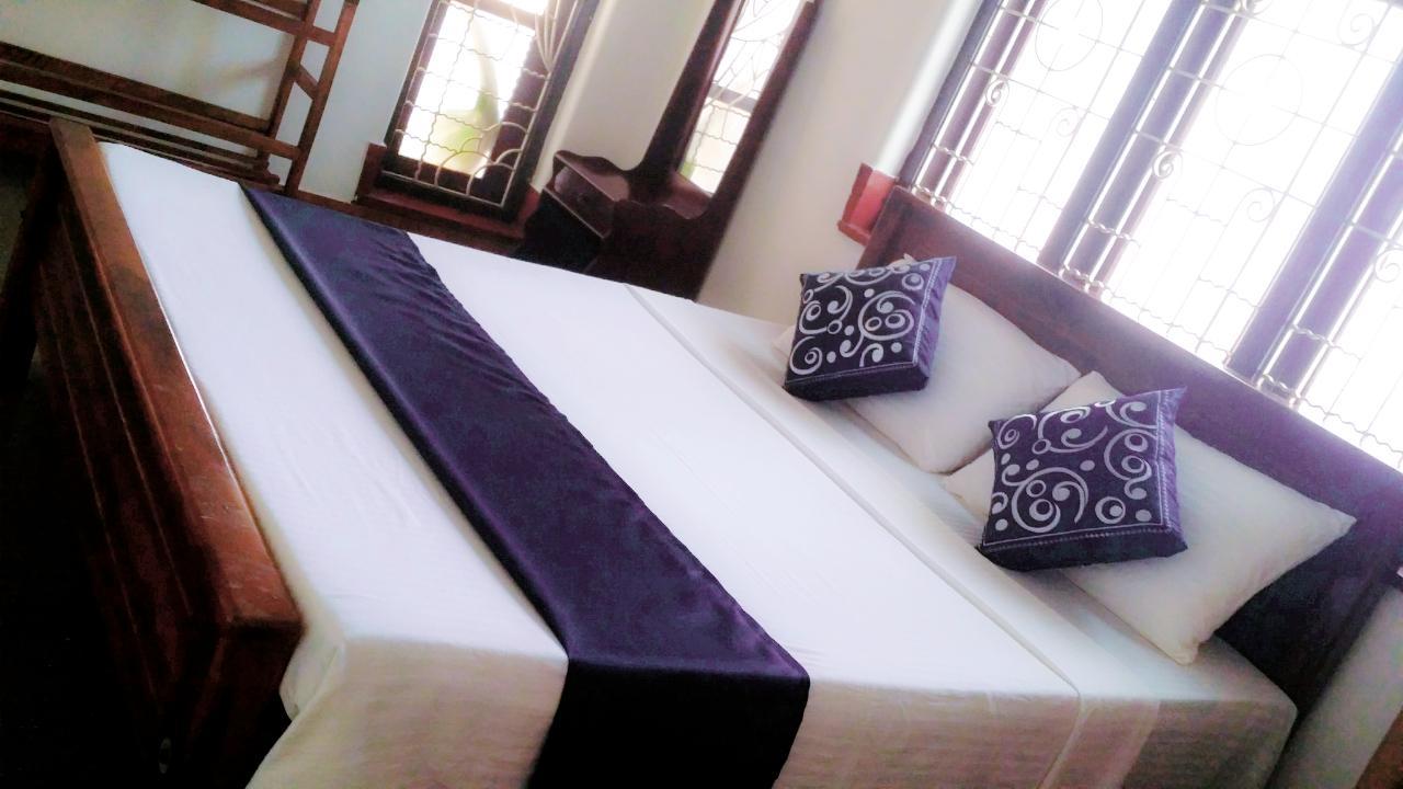 Saubagya Inn