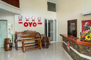 picture 3 of OYO 133 Jazzy James Country Hotel II