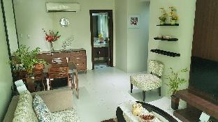 picture 5 of 2BR Spacious + WALKING distance to Ayala Mall Cebu