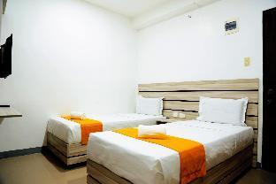 picture 2 of Travelbee Fuente Inn