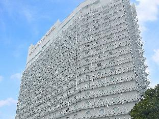 伊勢佐木町華盛頓酒店