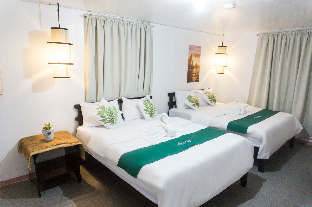 picture 1 of Cocotel Room Morning Beach Resort