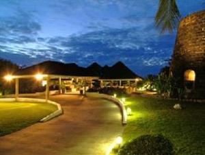 Tentang Galley Bay Resort & Spa - All Inclusive (Galley Bay Resort & Spa - All Inclusive)