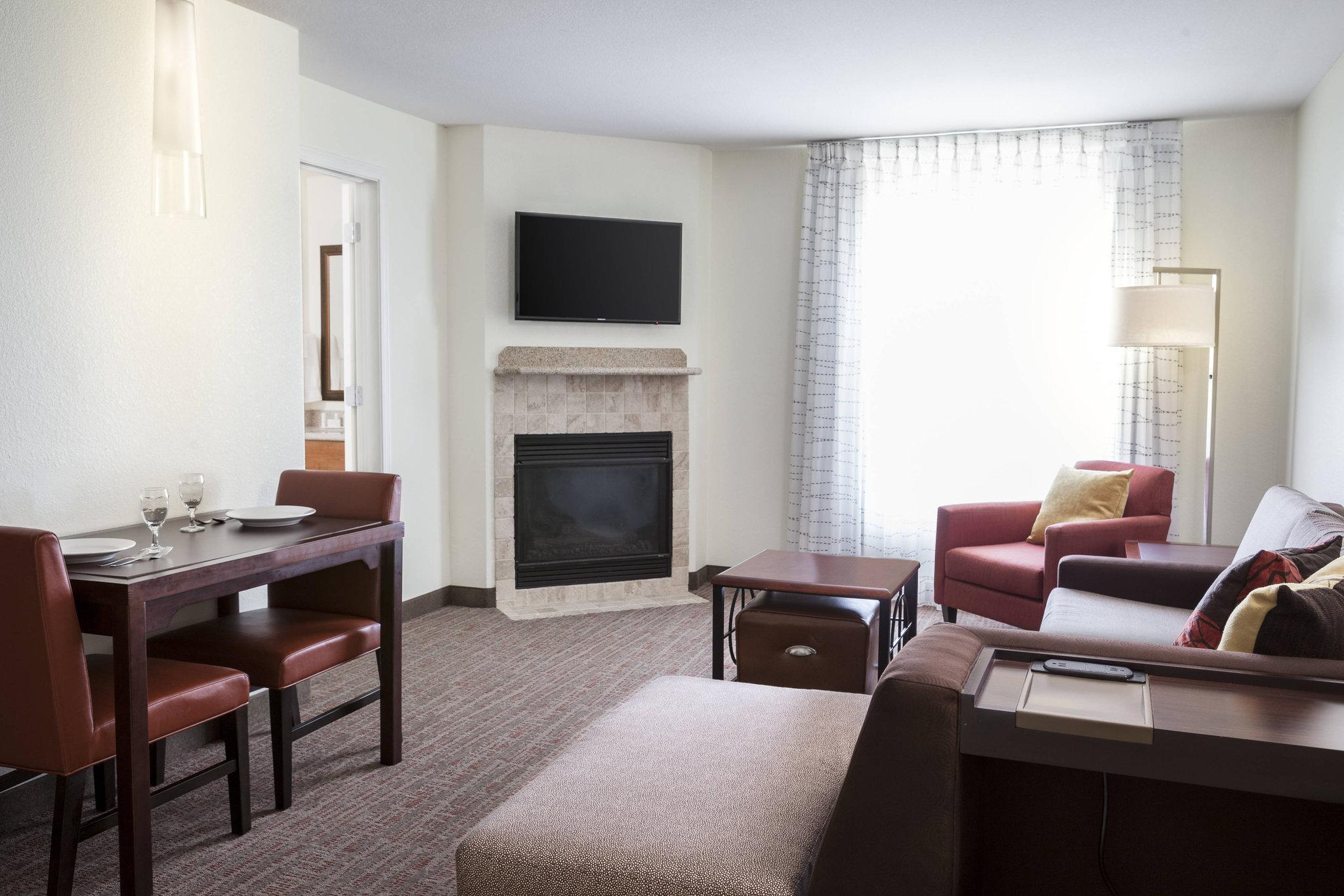 Residence Inn Billings