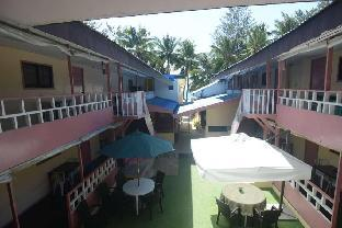 picture 3 of Cocotel Room Morning Beach Resort