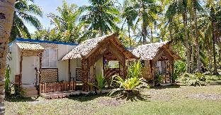 picture 1 of Dream Getaway @ Siargao Islands - TinyHauz#2