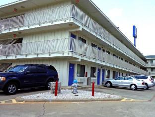 Фото отеля Motel 6 Dallas - Garland
