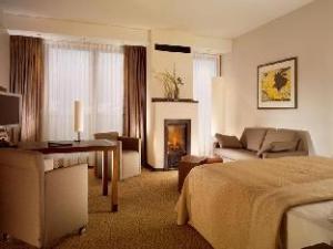 Intercontinental Berchtesgaden Resort