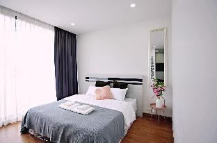 Cozy Villa House Airport Van Near Shopping Mall วิลลา 3 ห้องนอน 3 ห้องน้ำส่วนตัว ขนาด 158 ตร.ม. – ท่าศาลา