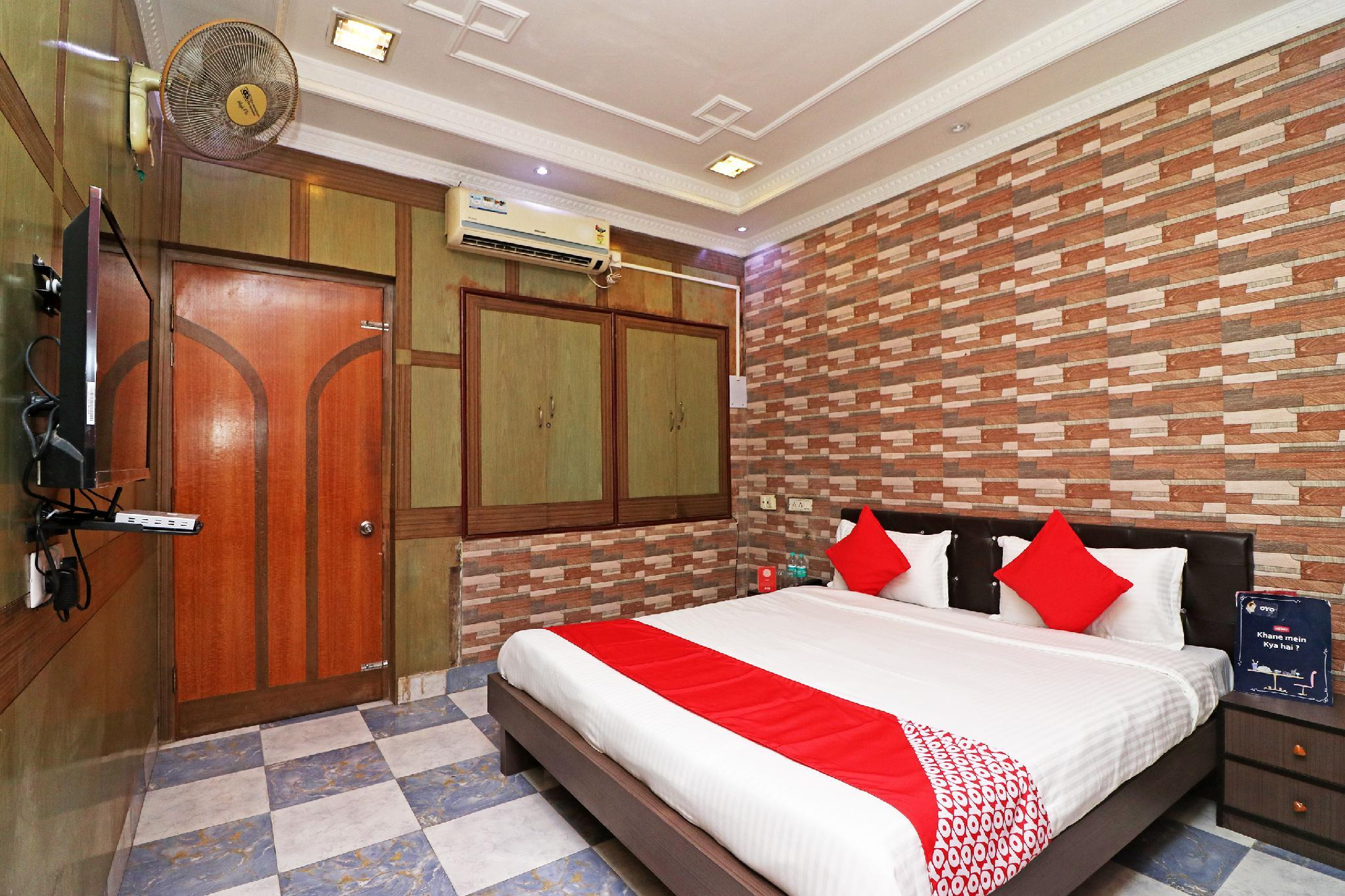 OYO 17120 Somerest Guest House
