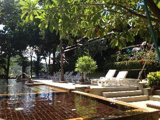 バーン ラーンタ リゾート & スパ Baan Laanta Resort & Spa