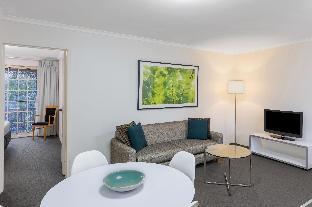 Check Adina Serviced Apartments Canberra Kingston - Medina ...