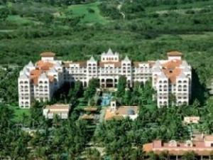 Riu Jalisco 24H Hotel