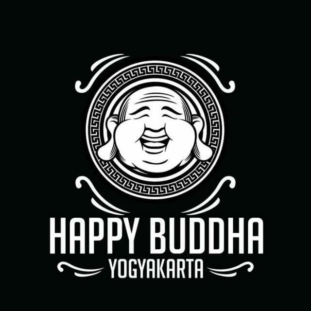 Happy Buddha Hostel