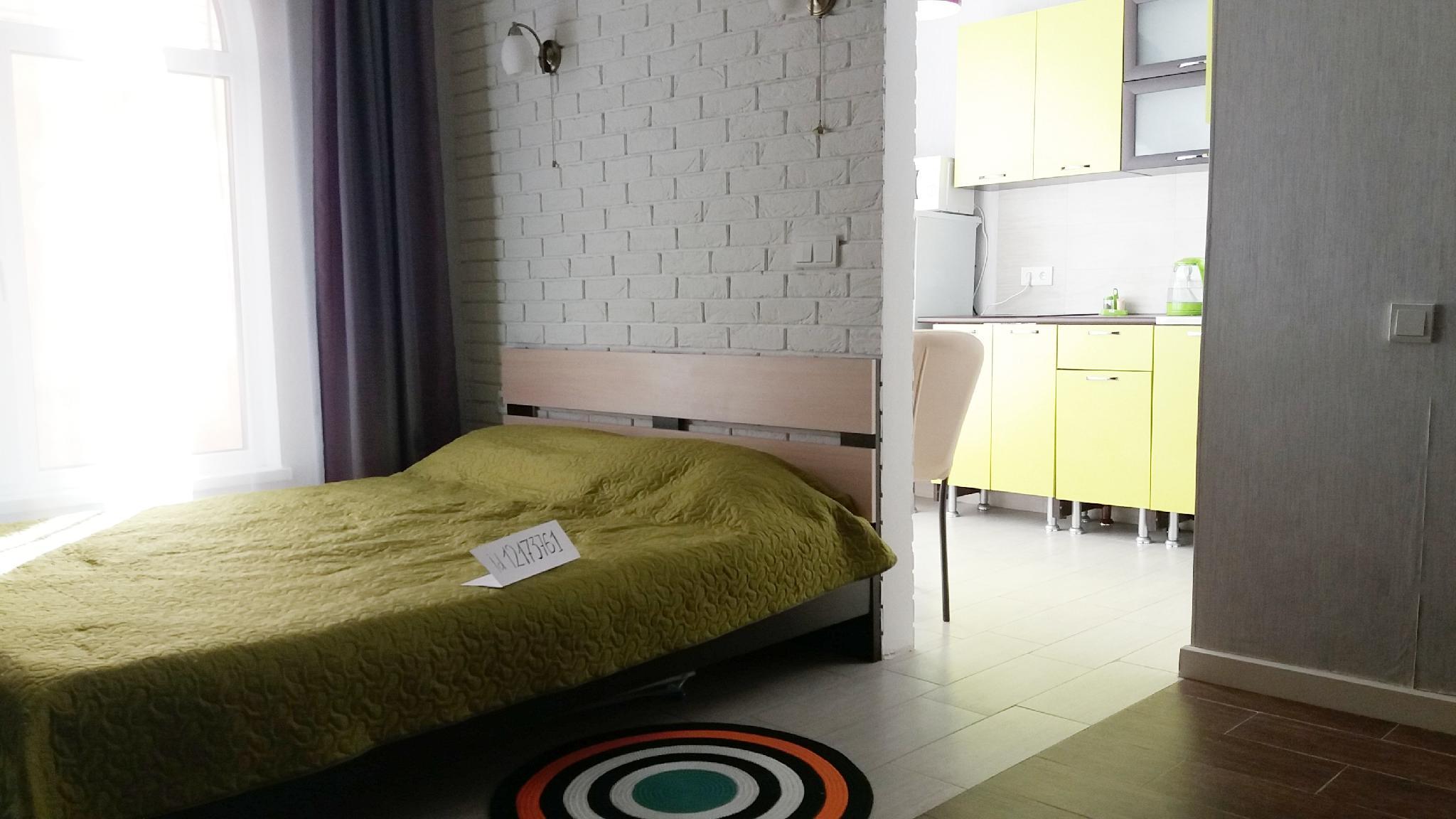 Beautiful Comfortable Apartment