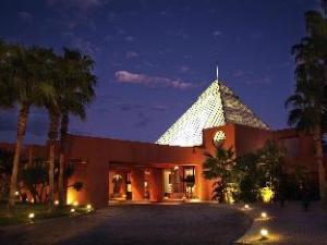 Melia Cabo Real Hotel All Inclusive