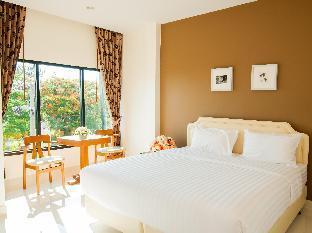 ピンシリ ホテル Pimsiri Hotel