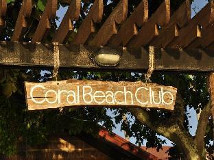picture 4 of Coral Beach Club