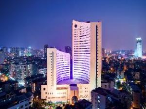 Jingmin Yuefu Hotel