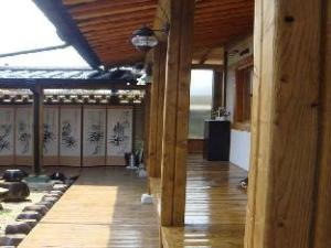 Trega Museum Guesthouse