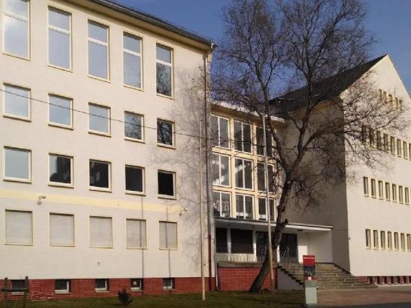 Eastpax Hostel Berlin