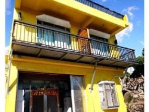Long Keng Hotel