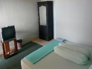 Pandan Sari Guest House