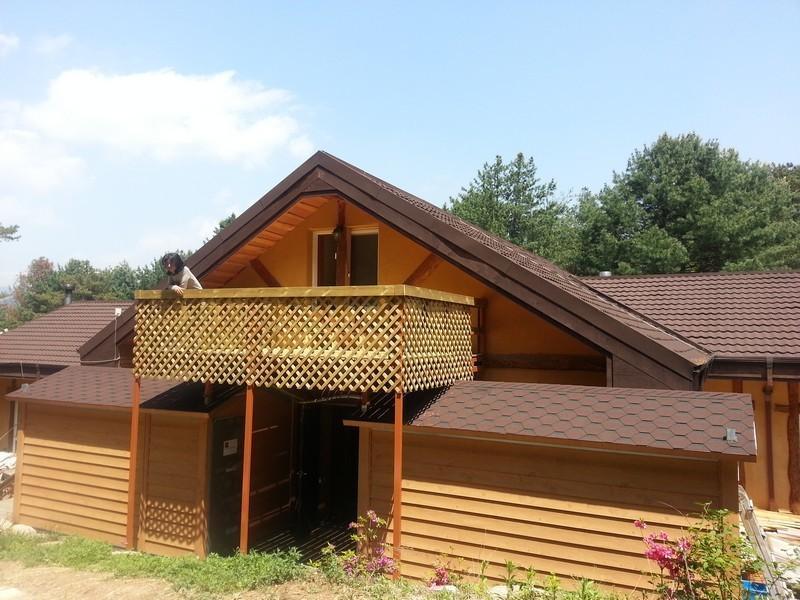 Aha Guesthouse