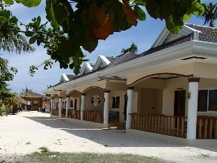 picture 3 of Malapascua Starlight Resort