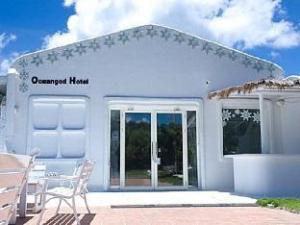 Oceangod Hostel