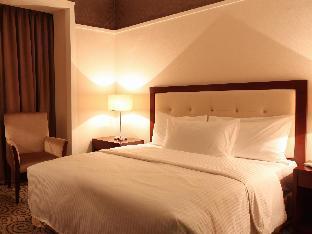picture 2 of The Plaza Hotel - Balanga