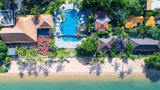 Sea sand Sun Resort and Villas ซี แซนด์ ซัน รีสอร์ท แอนด์ วิลลา