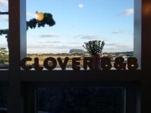 Clover B & B