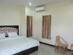 Buakaew Resort