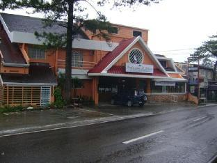 picture 4 of Marian Palazz Hotel