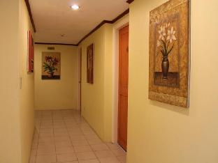 picture 5 of Marian Palazz Hotel