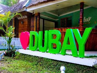 picture 5 of Dubay Panglao Beachfront Resort
