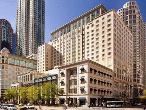 The Peninsula Chicago Chicago