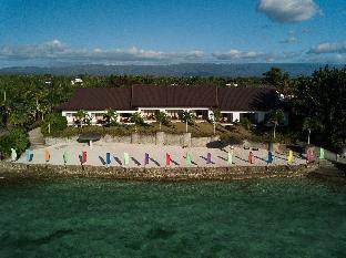 picture 4 of Kasai Village Dive Resort