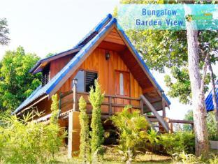バンプモンタラン リゾート Banphumontalang resort
