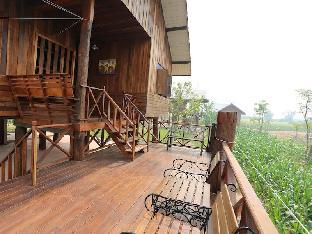 Фото отеля Chiang Dao Privacy Resort