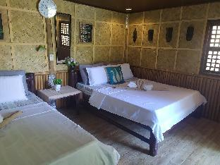 picture 3 of River House (A/C & WIFI)