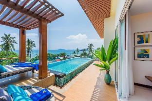 The Pelican Residence & Suites Krabi เดอะ เพลิแคน เรสซิเดนซ์ แอนด์ สวีท กระบี่