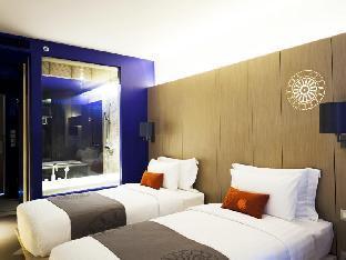 イースティン ヤマ ホテル プーケット Eastin Yama Hotel Phuket