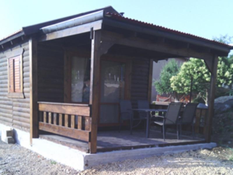 Orr Halevana Suites