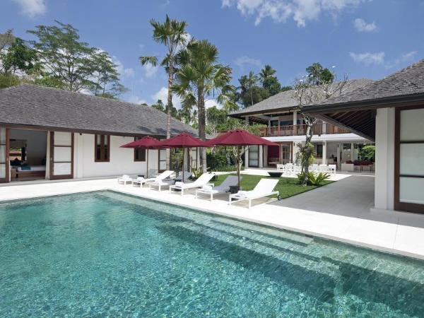Villa Atacaya Bali