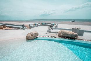 Kundala Beach Resort Hua Hin กุณดาลา บีช รีสอร์ต หัวหิน