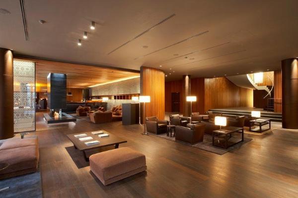Barvikha Hotel & Spa Moscow