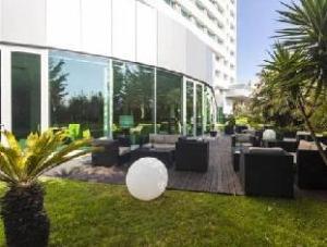 HF Ipanema Park Hotel