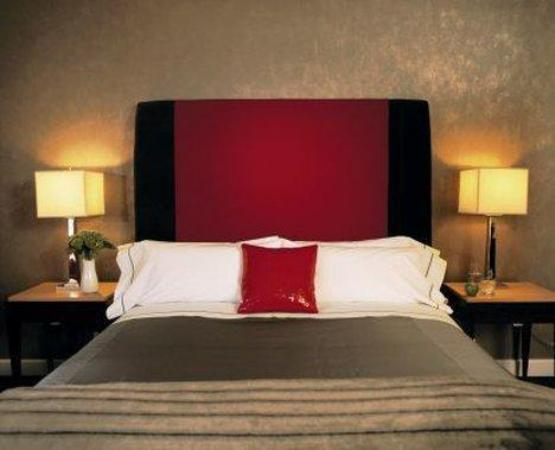 The Tuscany - A St Giles Signature Hotel New York